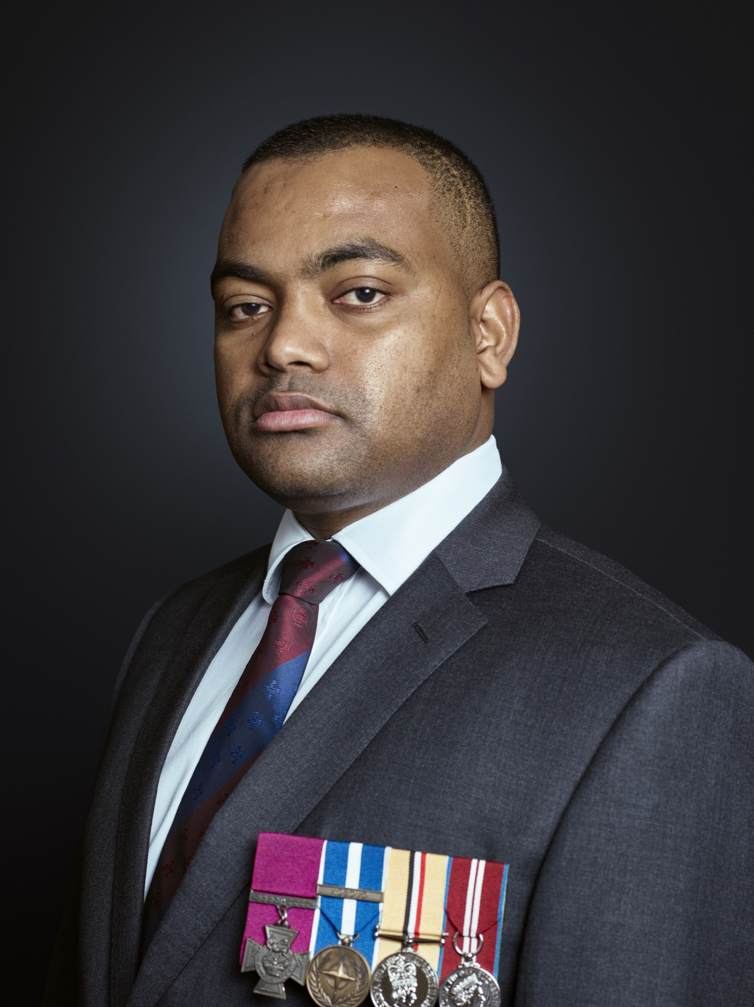 Johnson Beharry VC.jpg