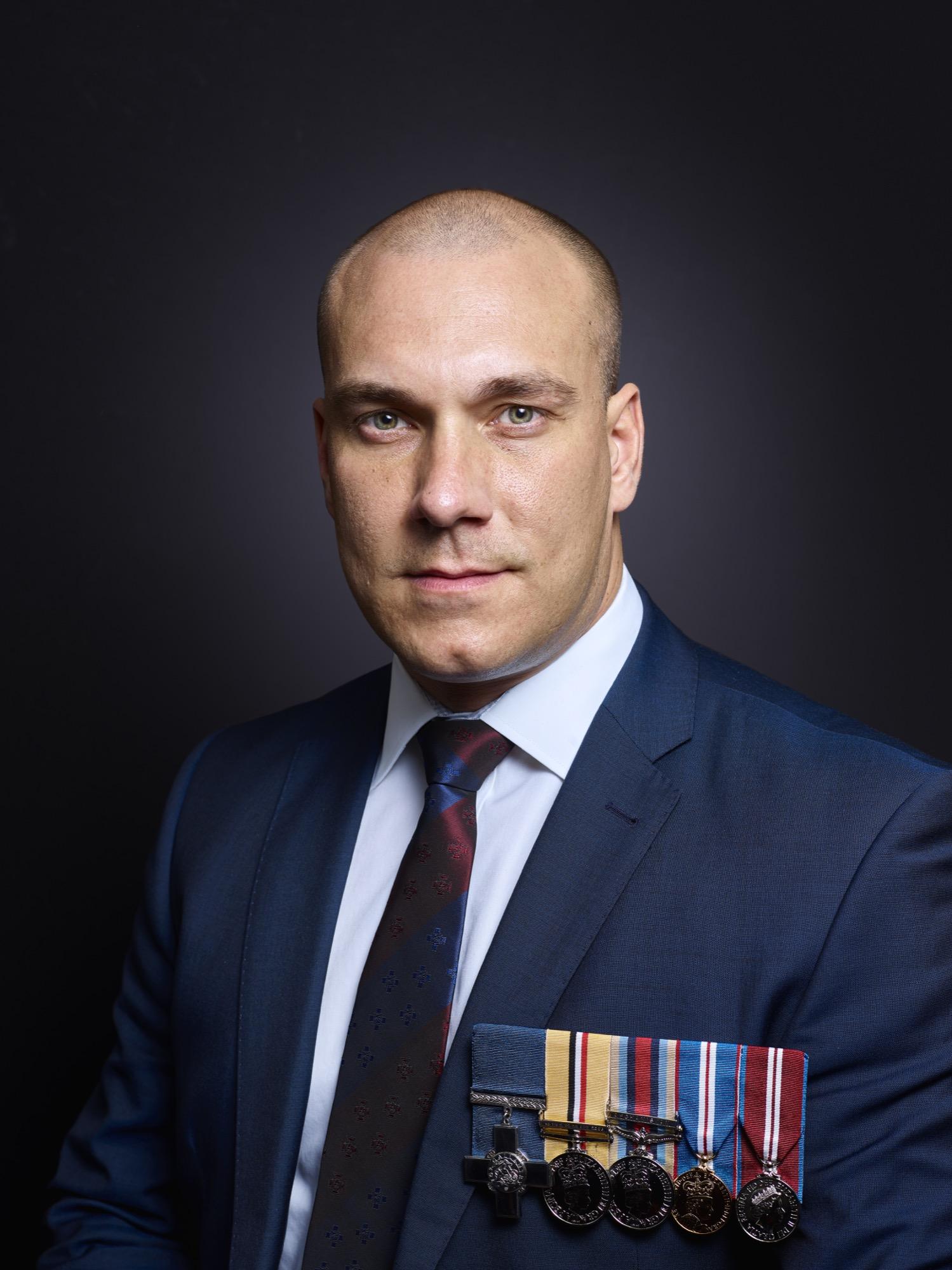 Lance Corporal Matthew Croucher GC VR .jpg