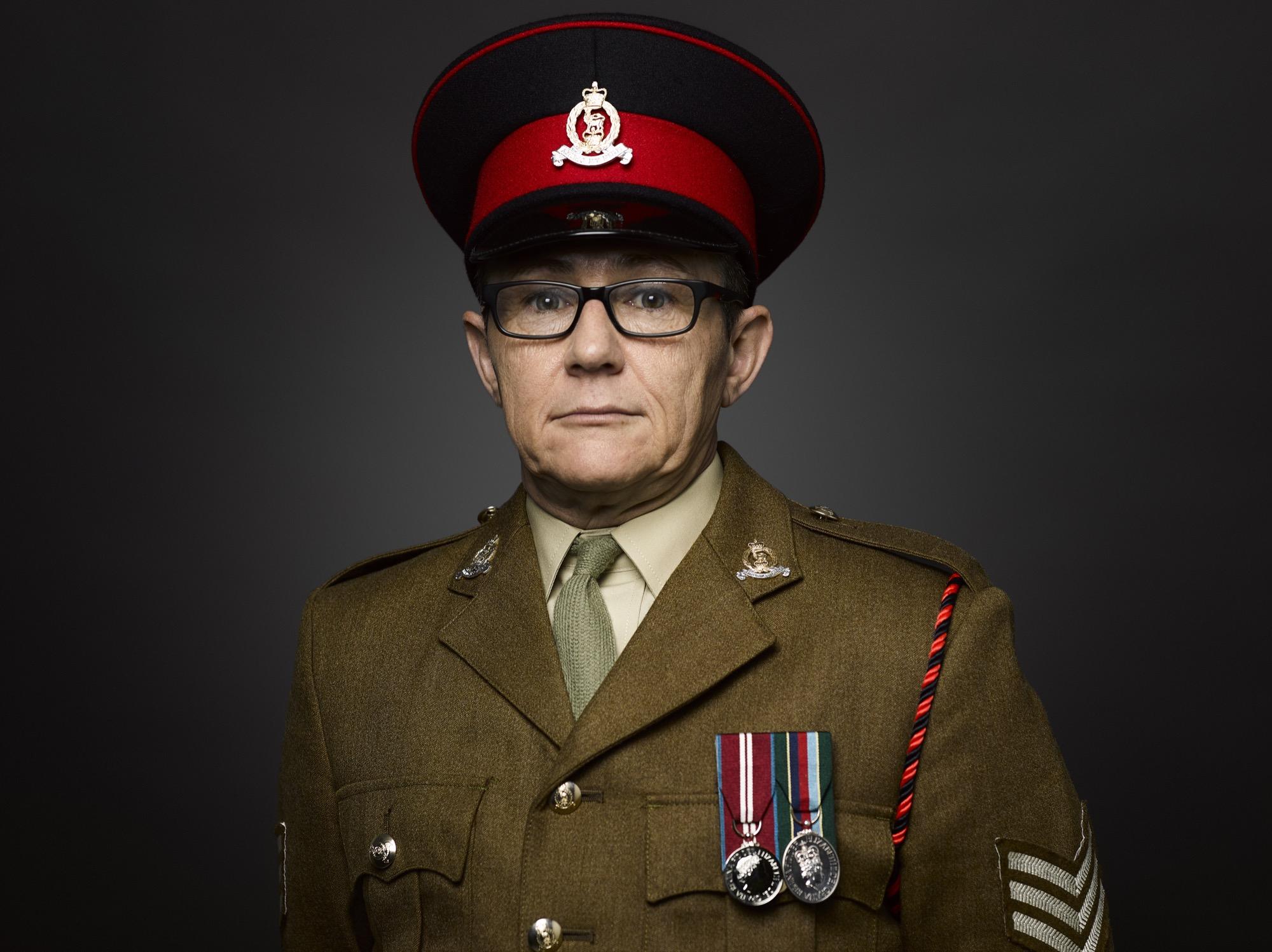 Sgt Corey Lonergan.jpg