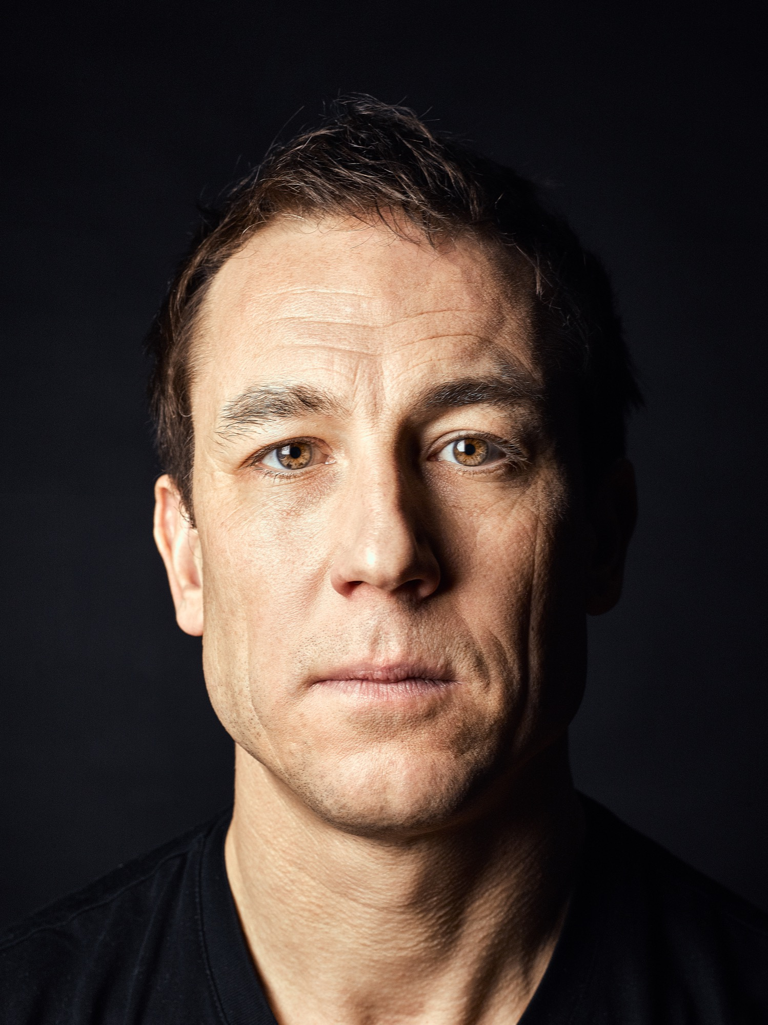 Tobias Menzies, 2018-05-01 (2 of 6).jpg
