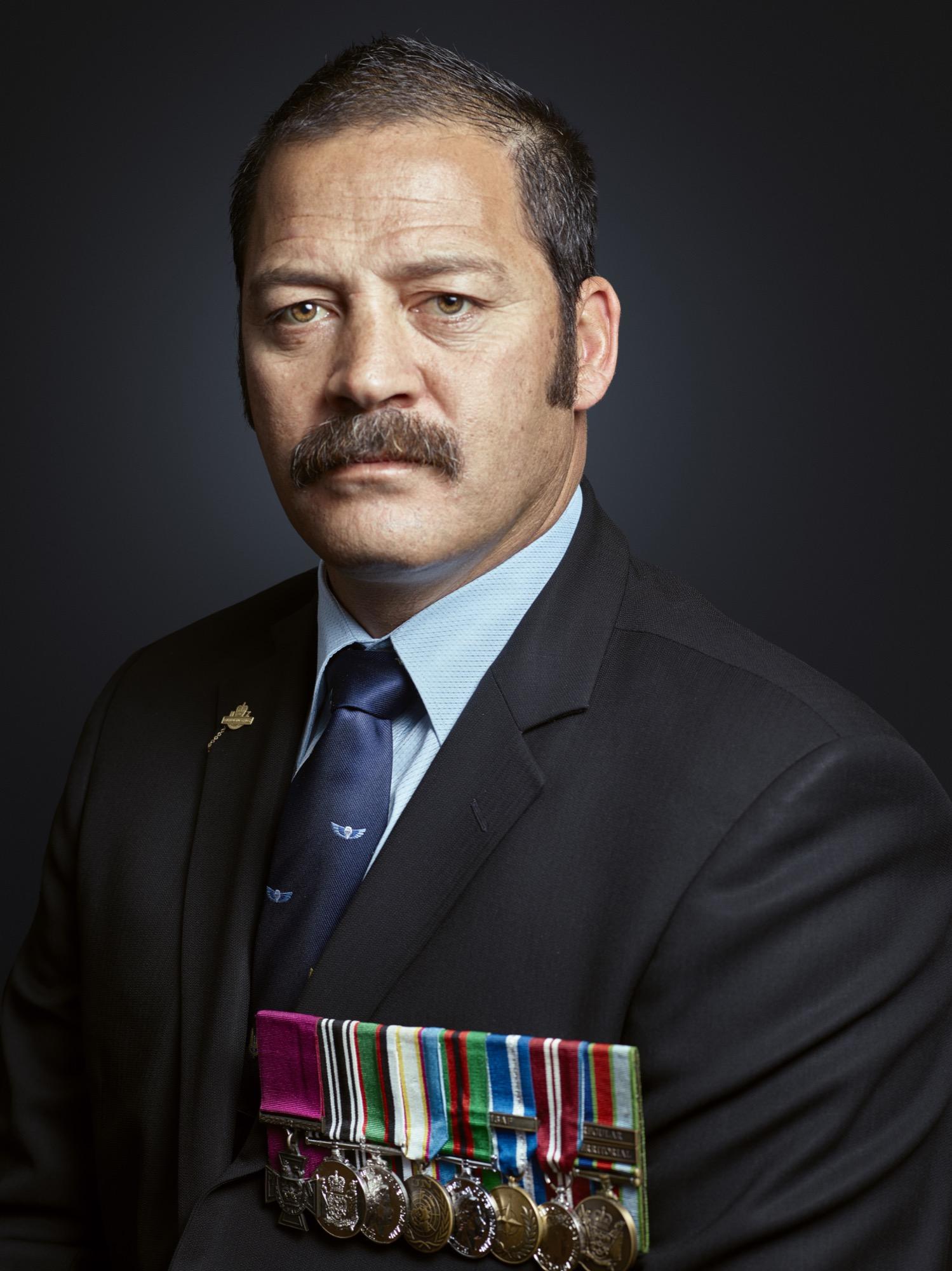 Willie Apiata VC.jpg