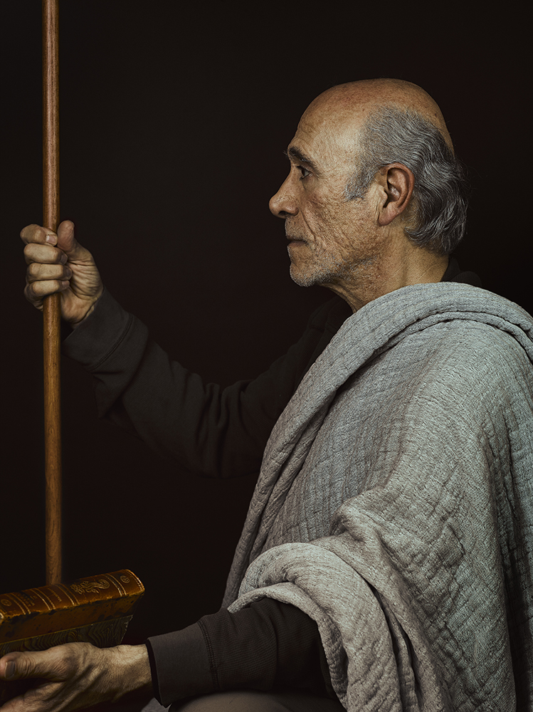 Tony Amendola (St. Thomas) Rory Lewis Photographer 2019