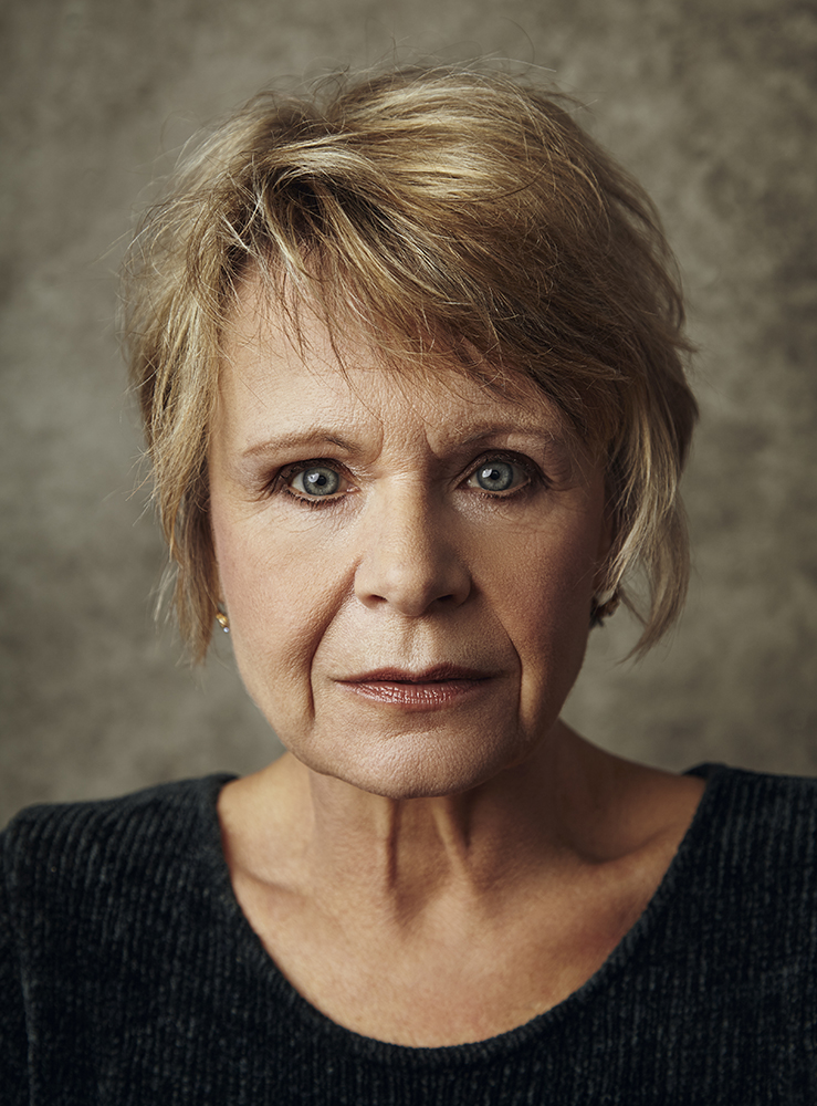 Janellen Steininger Actors Headshots Los Angeles, Rory Lewis Photographer