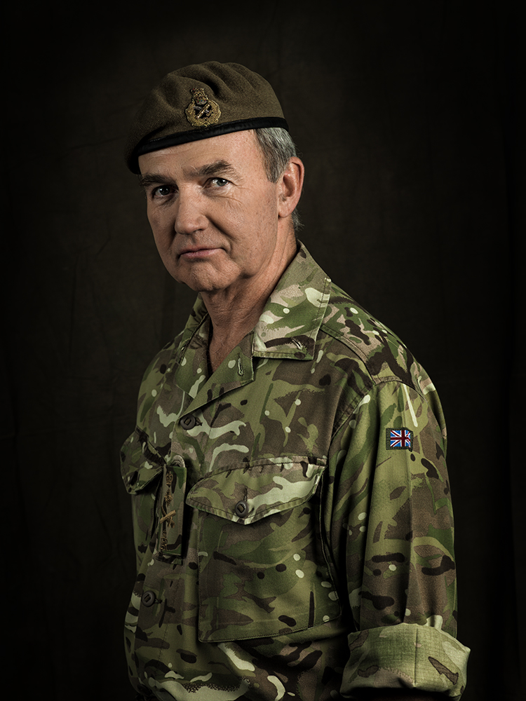 General Sir Nick Houghton.jpg