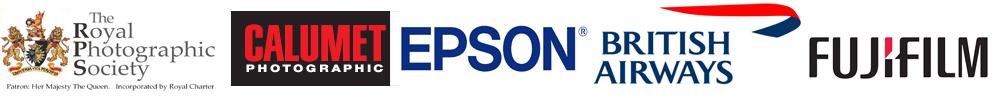 Sponsors-1.jpg
