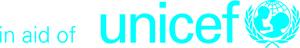 UNICEF-Logo1.jpg