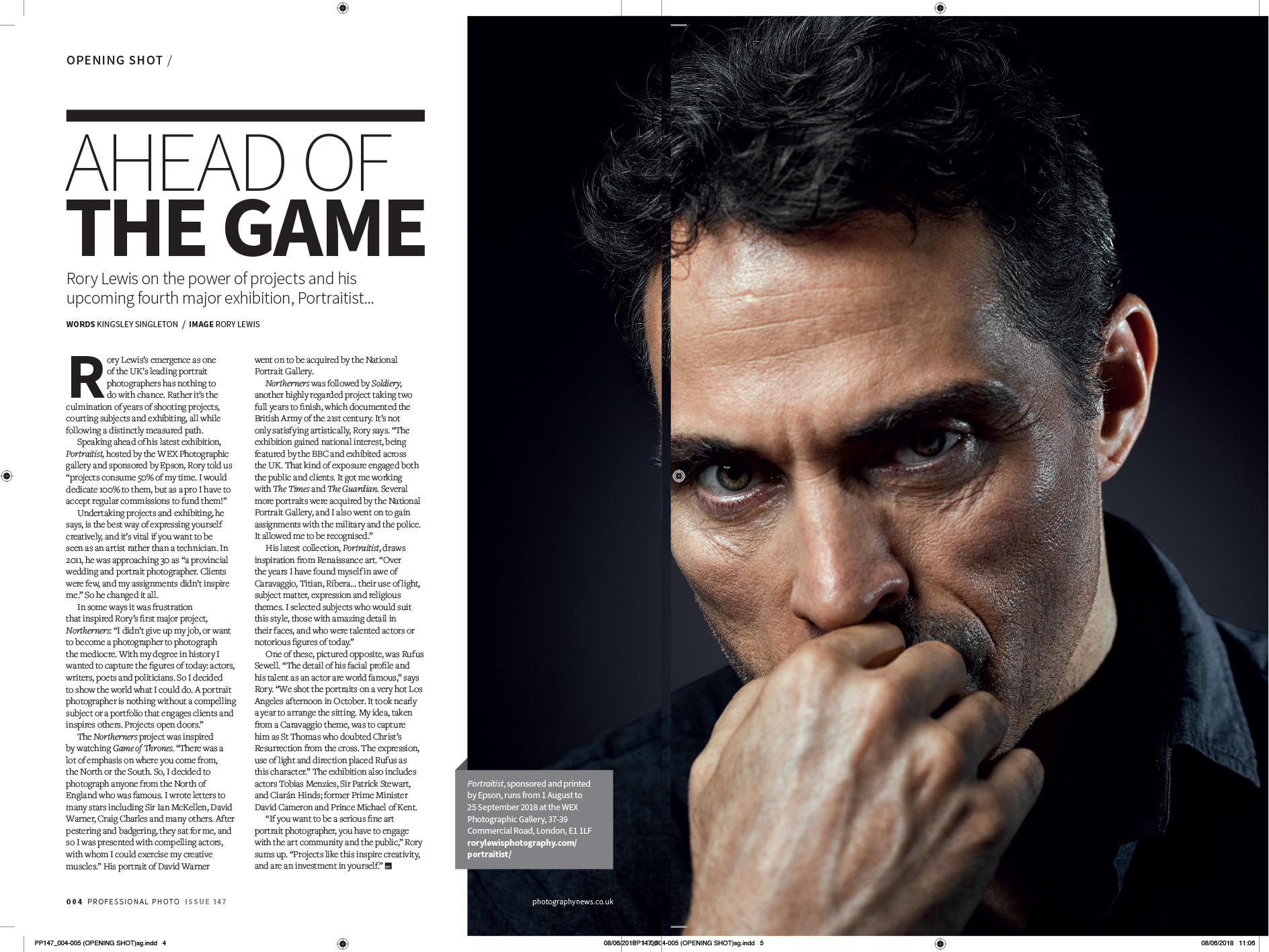 Professional-Photo-Magazine.jpg