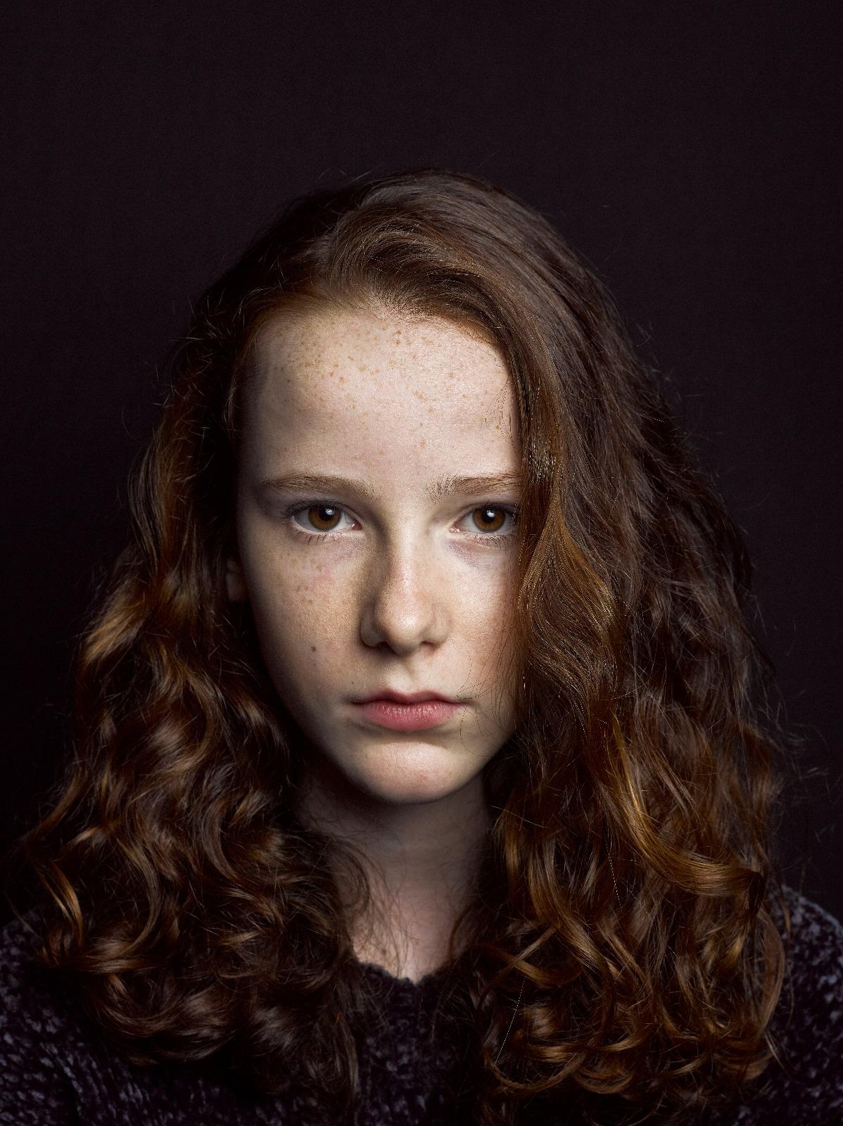 Actors Headshots for Children London, Liverpool, Leeds, Los