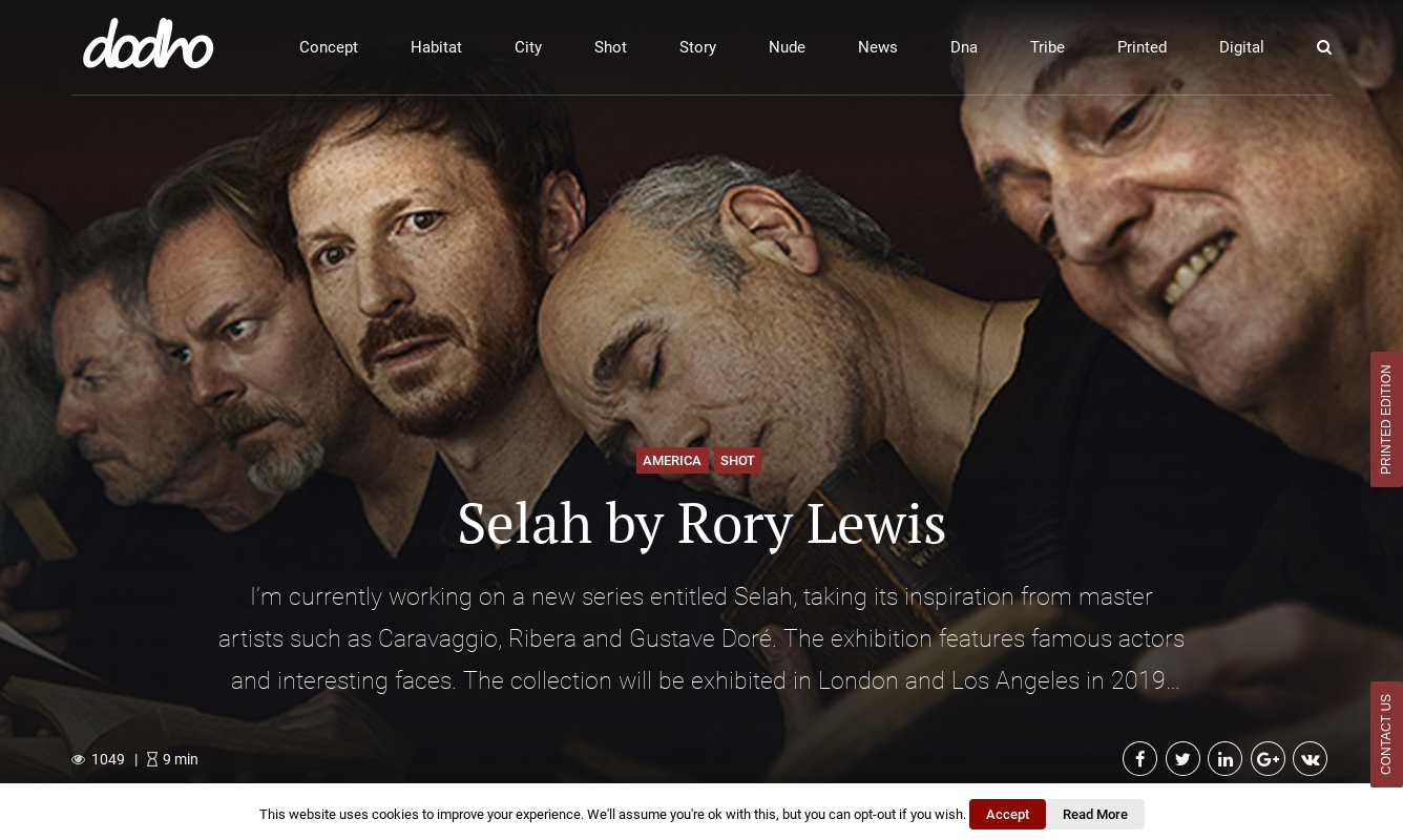 www-dodho-com-selah-by-rory-lewis-.jpg