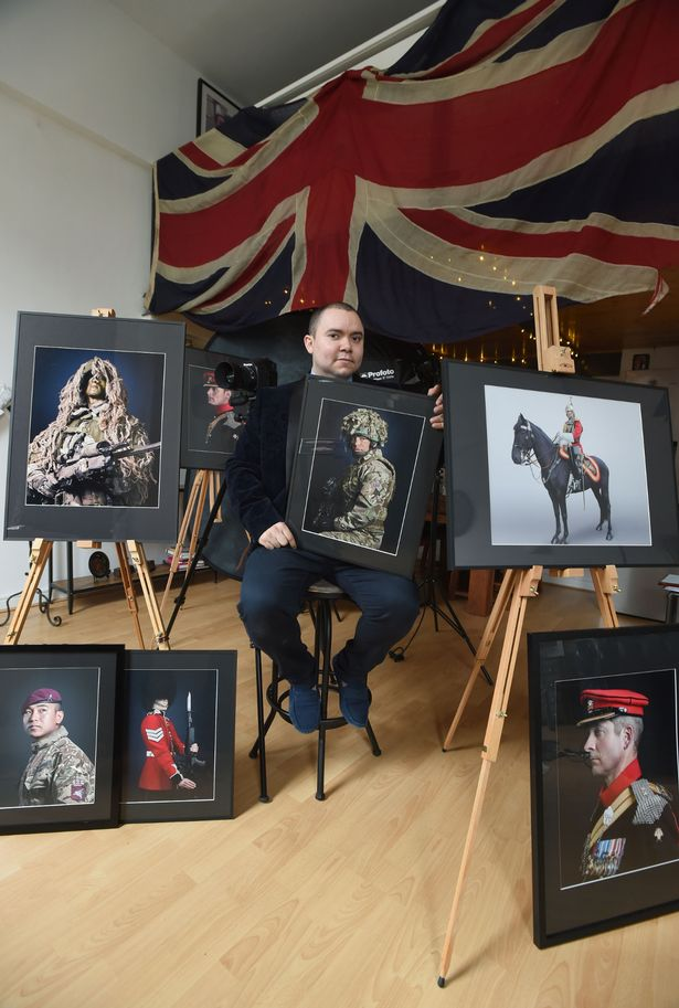 Liverpool-photographer-Rory-Lewis-has-been-working-with-the-British-Army-for-12-months-to-capture-a-1.jpg