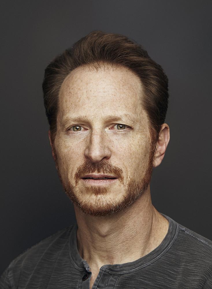 Leo Marks Actors Headshots Session Los Angeles (Rory Lewis Photographer)