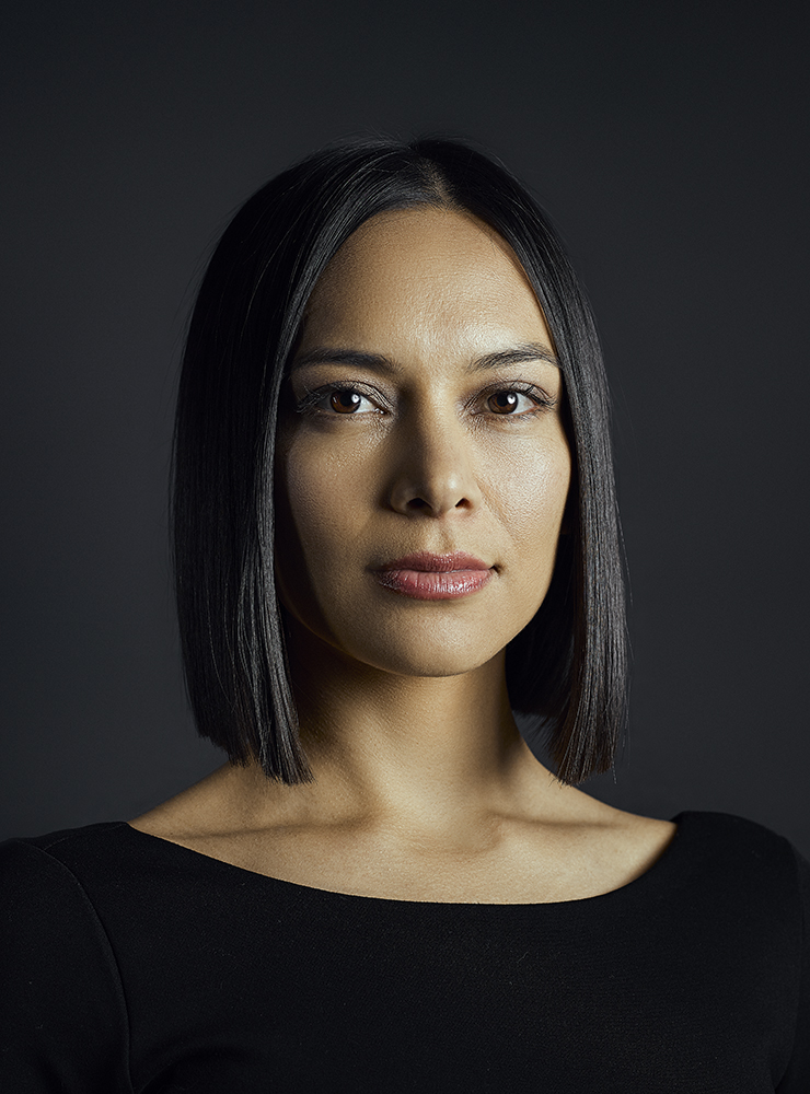 Sonya Balmores Los Angeles Actors Headshots (Rory Lewis Photographer)