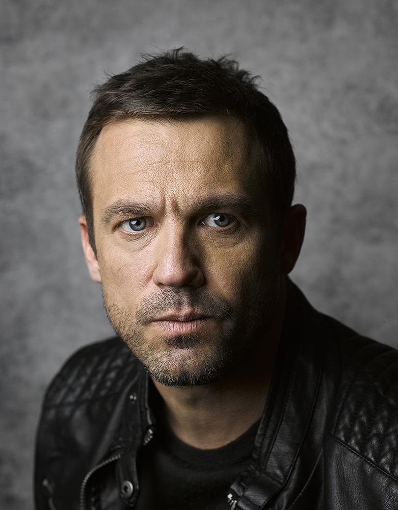 Jamie Lomas Actors Headshots, Rory Lewis Photographer Liverpool, Leeds Actors Headshots.
