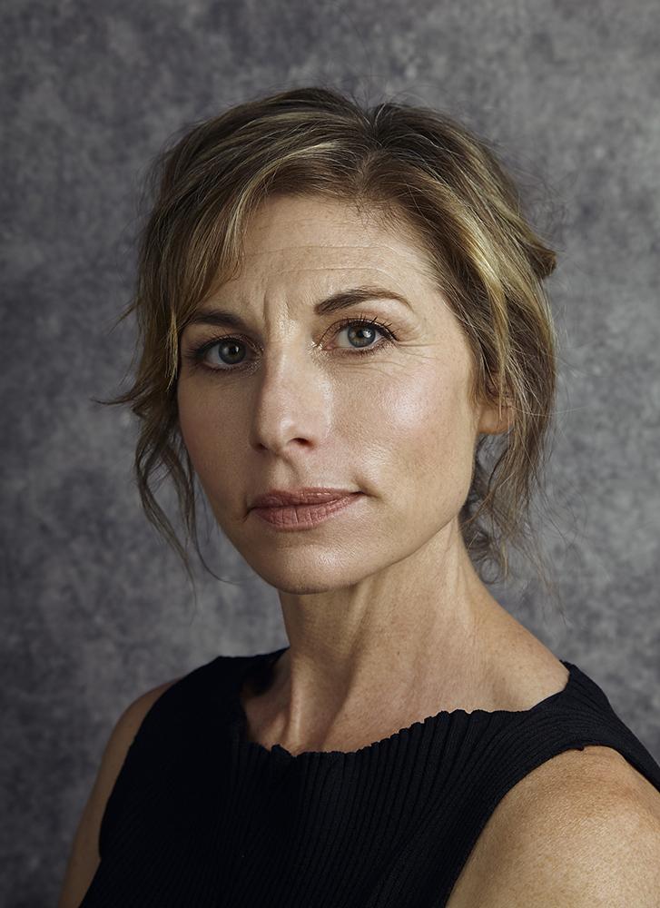 Tessa Auberjonois Actress Headshots Los Angeles Rory Lewis Photographer
