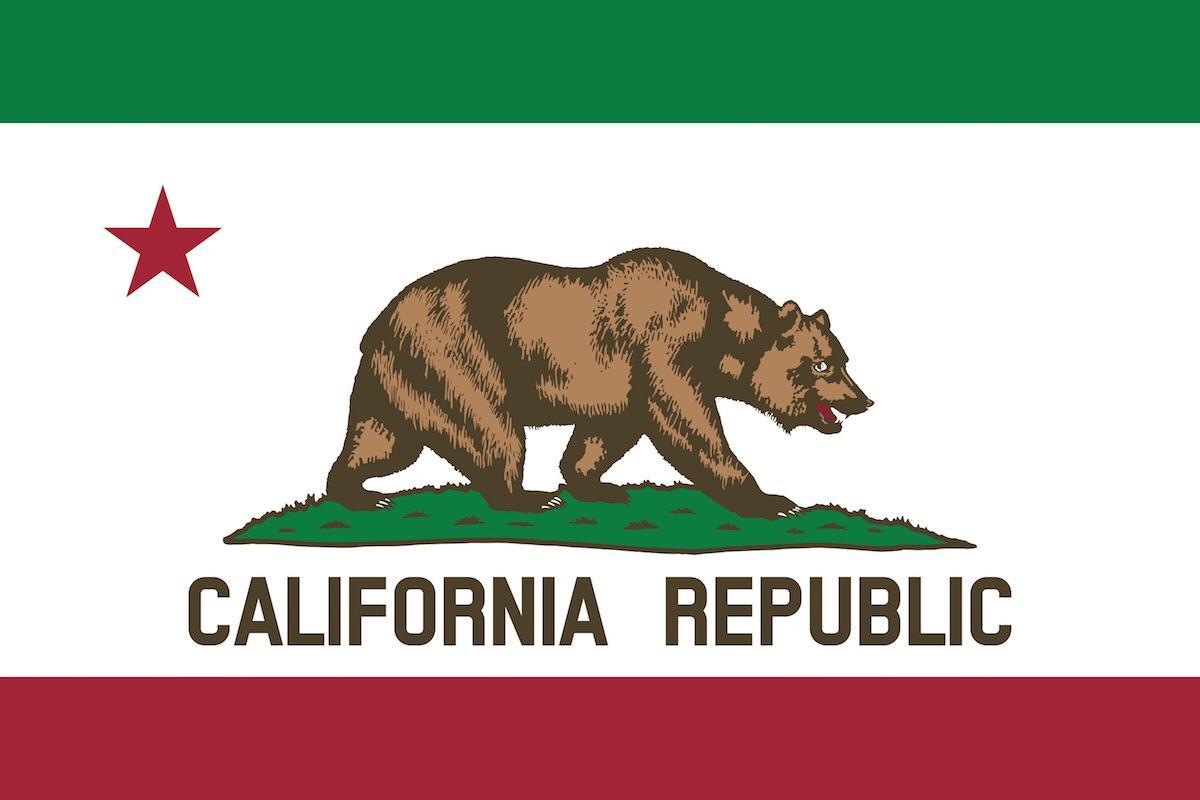 LOS ANGELES DISCOUNTED HEADSHOTS -
