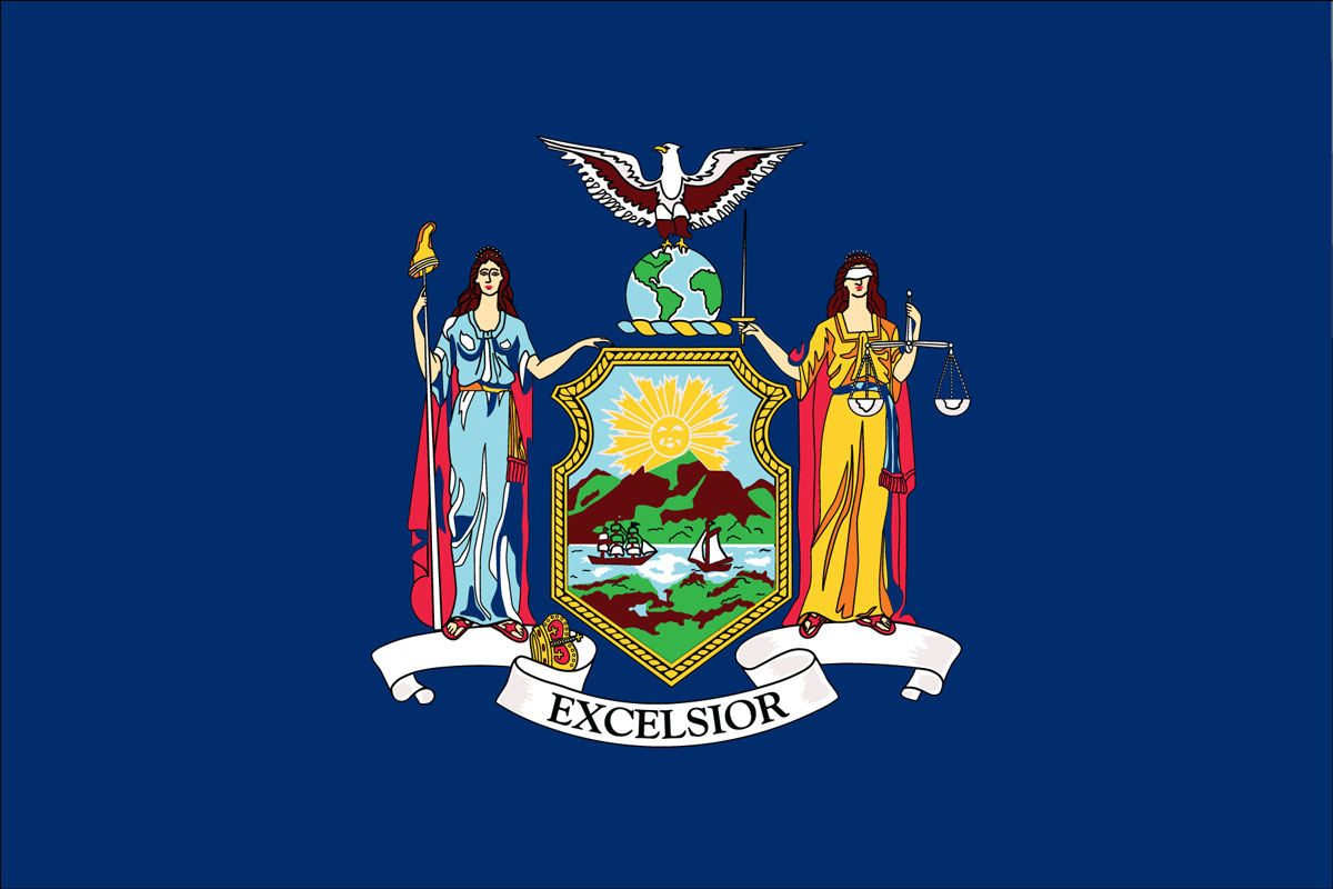 NEW YORK DISCOUNTED HEADSHOTS -