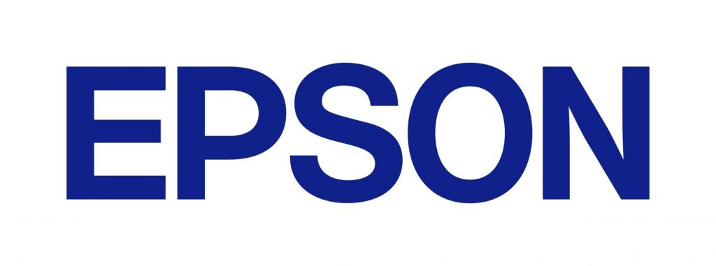 1455549153_logo-epson.jpg