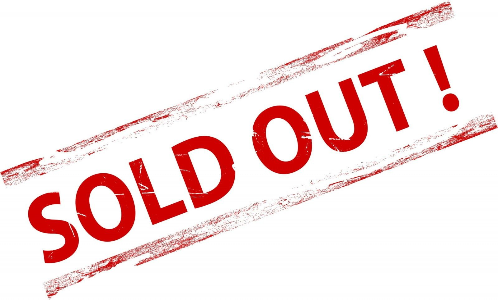 festival-sold-out.jpg