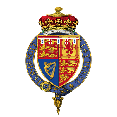 Coat_of_Arms_of_Prince_Edward,_Duke_of_Kent.png