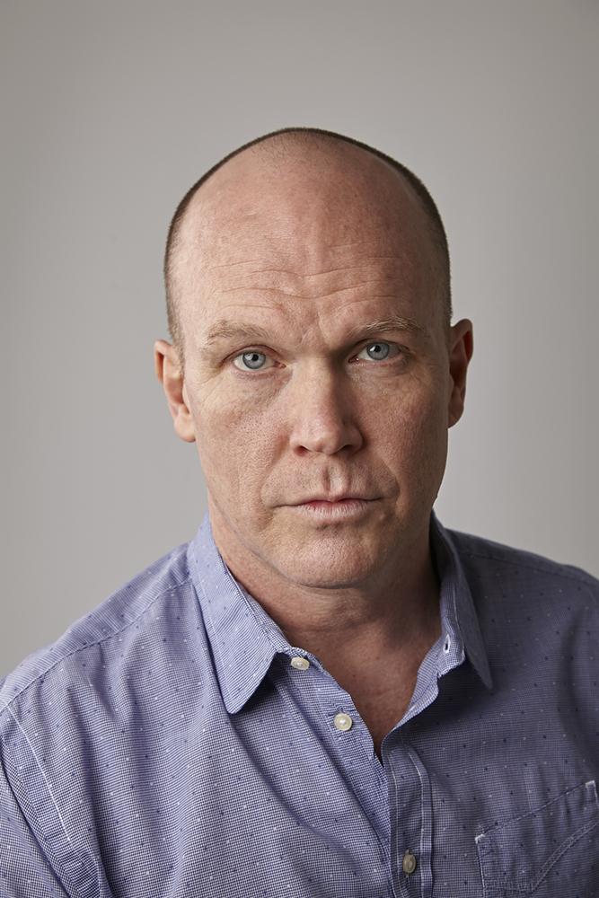 James Joseph O'Neil New York Actors Headshots Rory Lewis Photographer