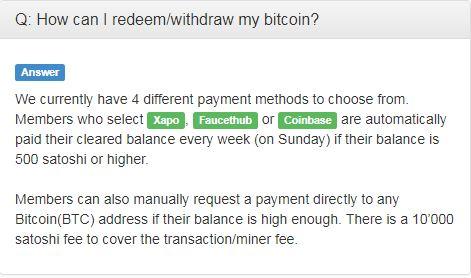 bitcoins4me-11.JPG