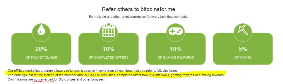 bitcoins4me-15.JPG