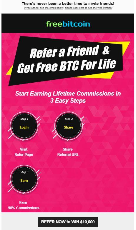 freebitco-in