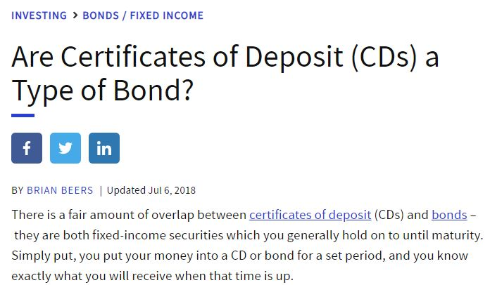 MORE DETAILS -  https://www.investopedia.com/ask/answers/03/061403.asp