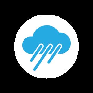 Rainfall.png