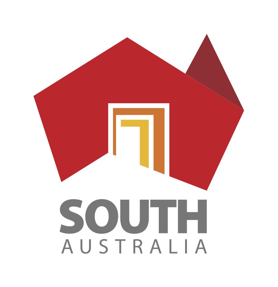 Brand_SouthAust1_CMYK copy 2.png