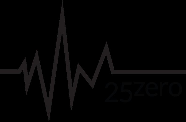 25 zero