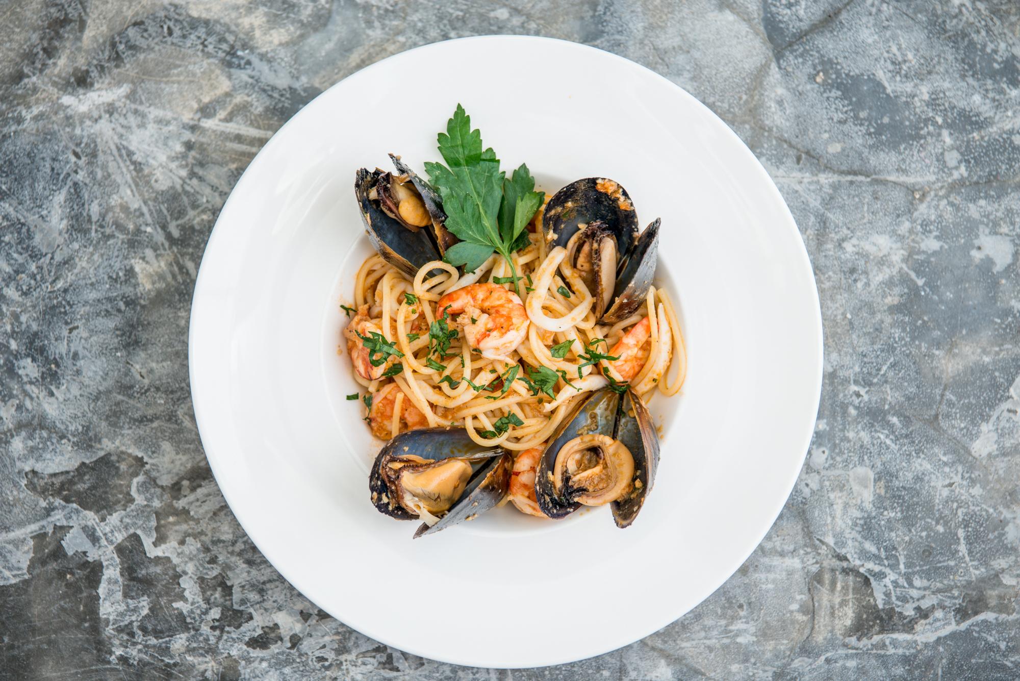 Spaghetti Scoglio-2.jpg