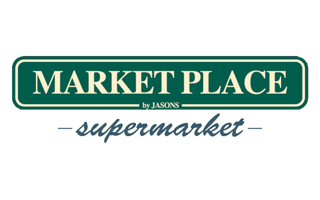 Market Place by Jasons.png