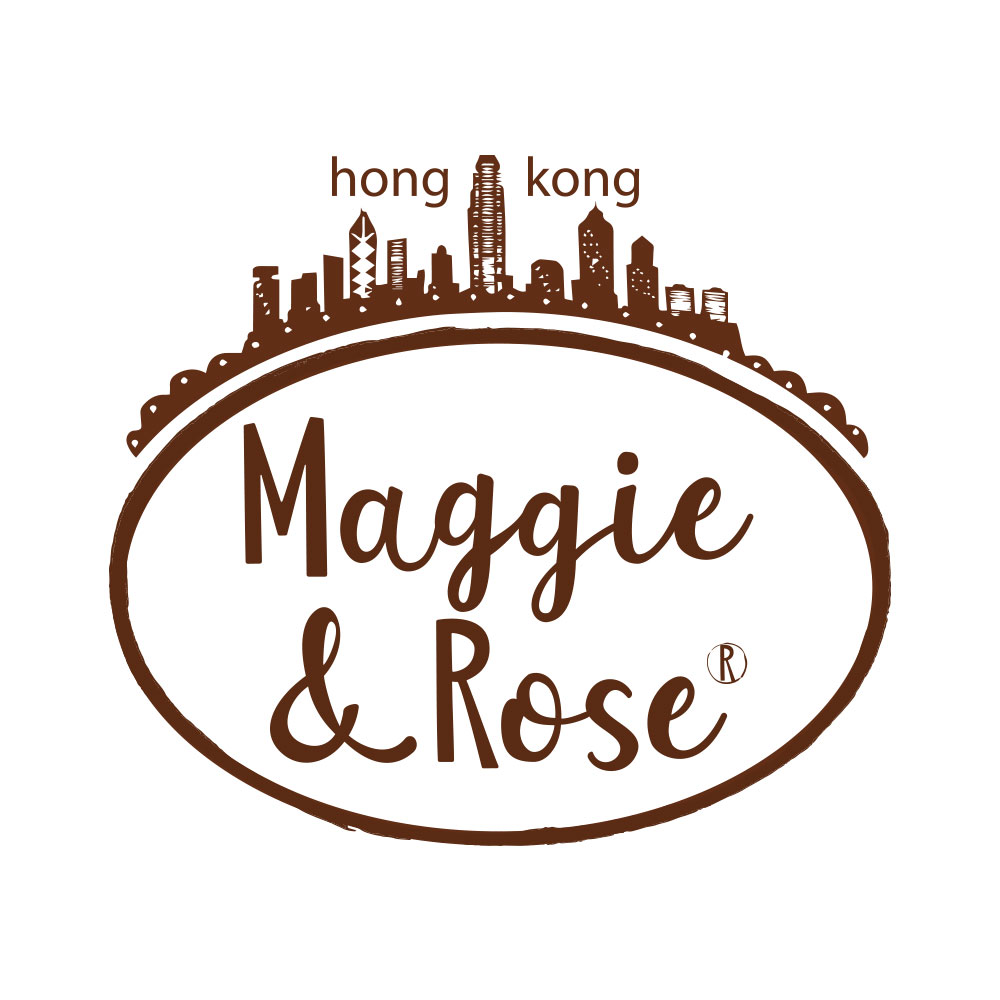Maggie-and-Rose-sq.jpg