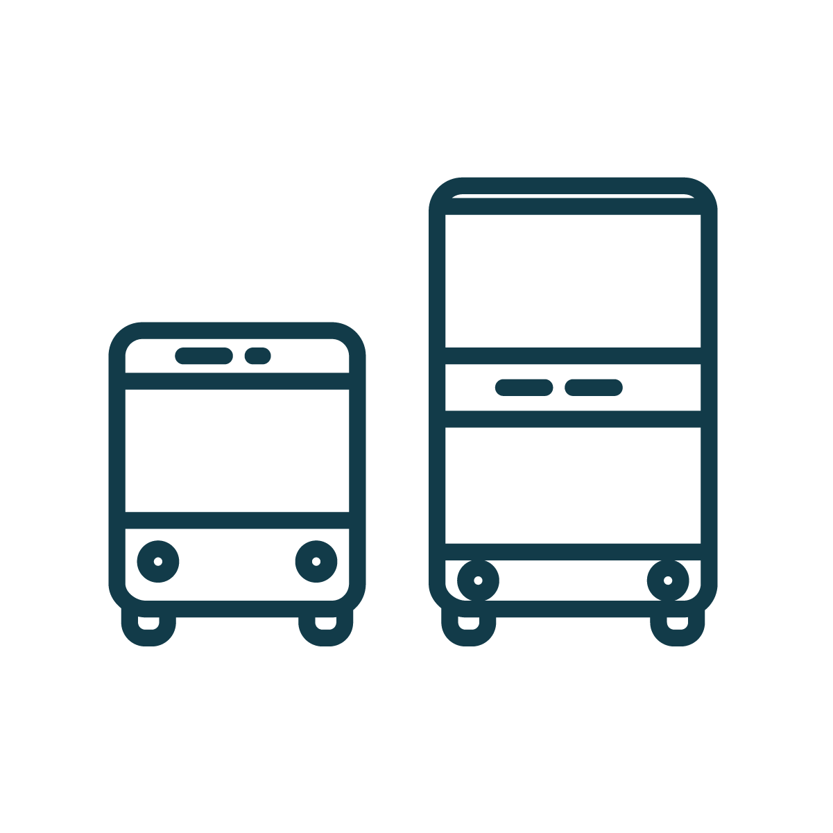 Bus and m_bus@3x.png