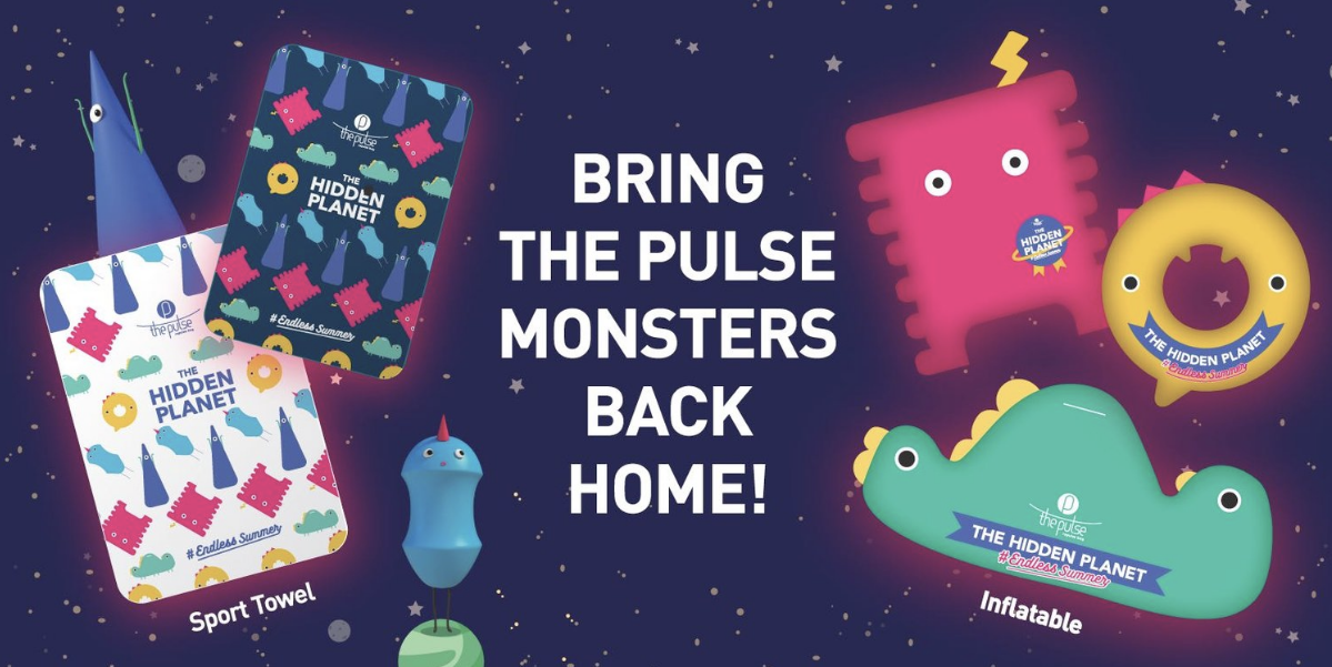 BRING THE PULSE MONSTERS BACK HOME !.png