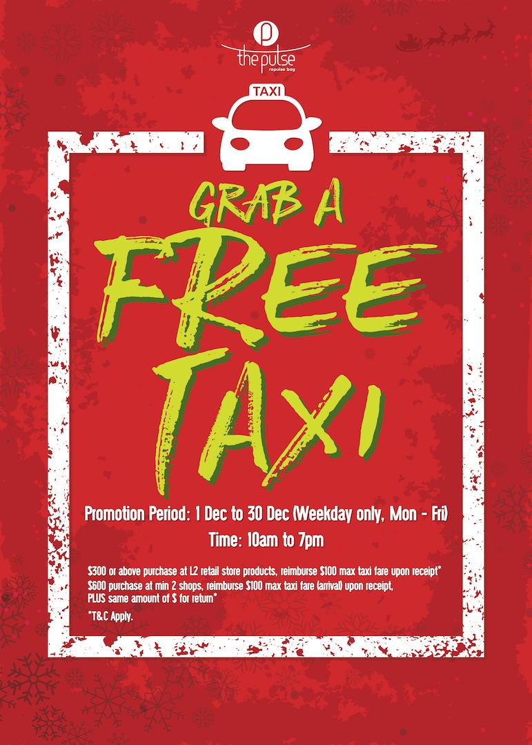 Grab a free taxi_Poster.jpeg