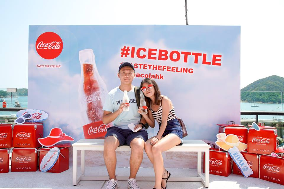 Cola Ice Bottle_2.jpg