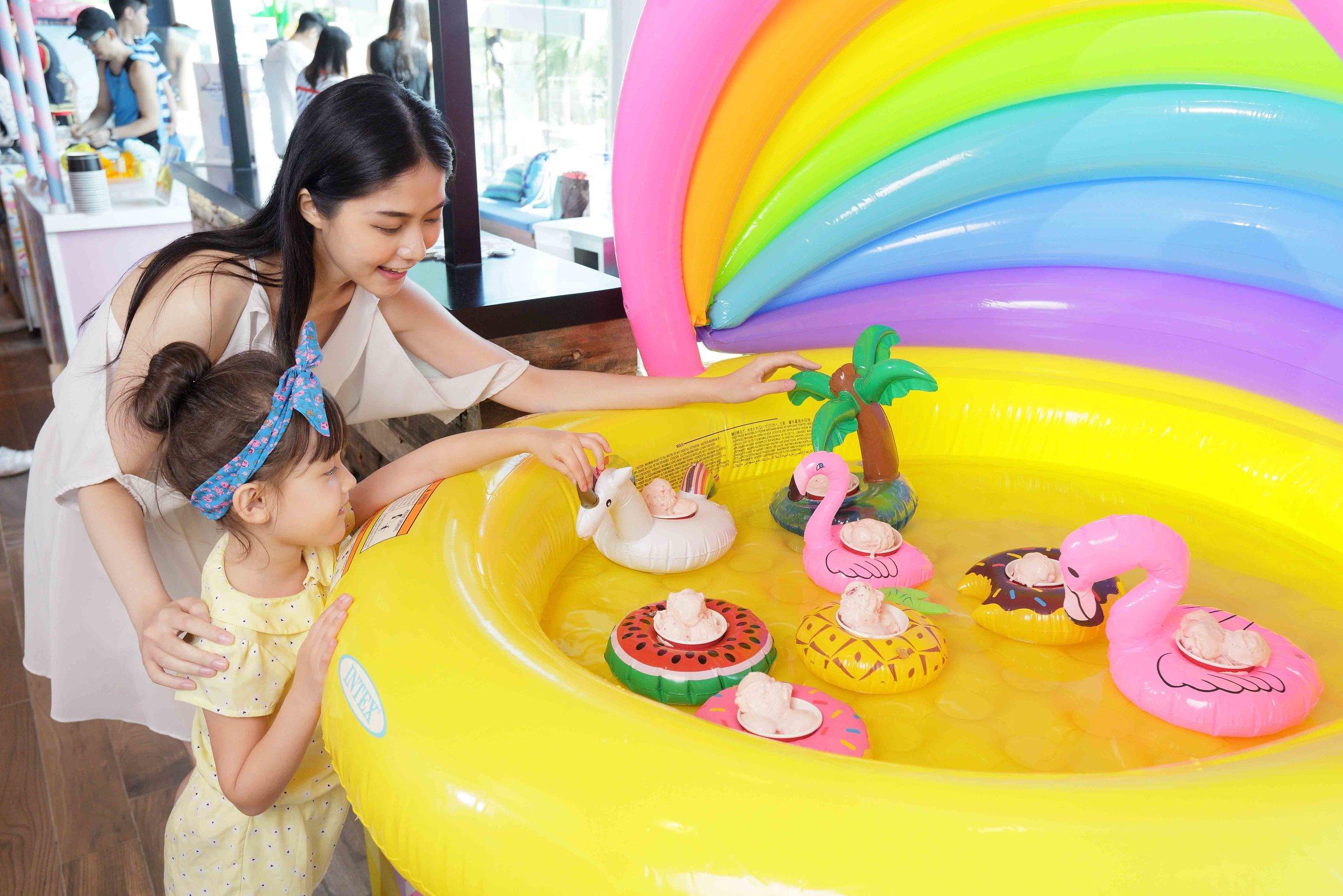 Copy of Bubble Ice-Cream.jpg
