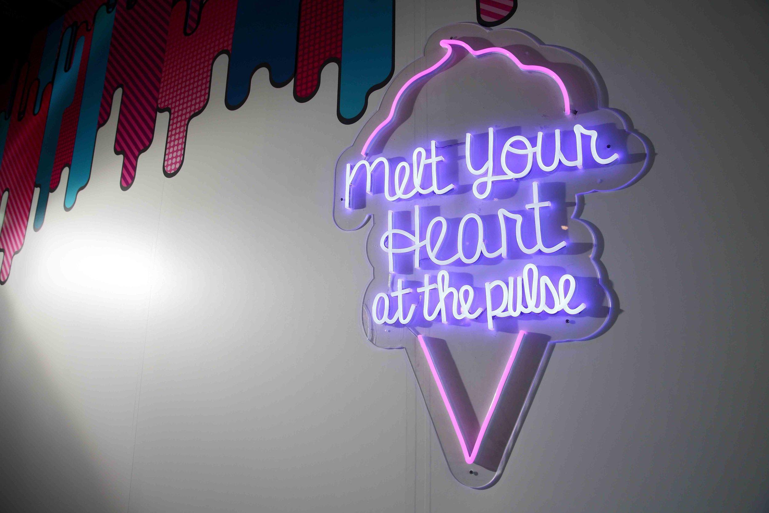 Copy of Melt your heart_2.jpg
