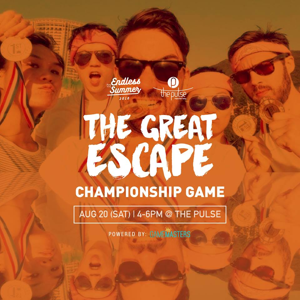 Endless summer the great escape 7.jpg