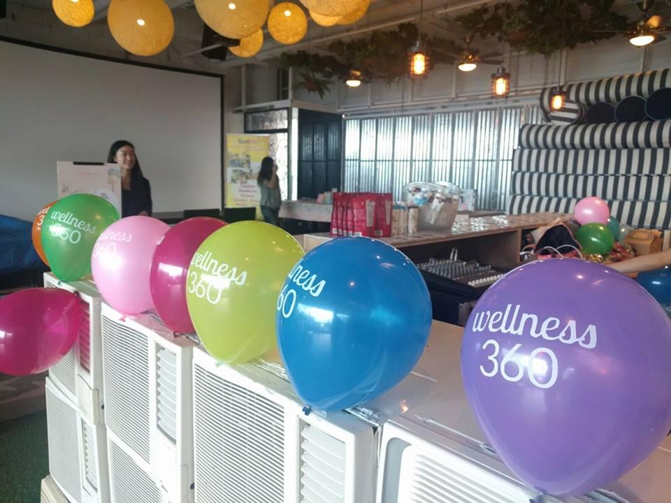 Wellness 360 2.jpg