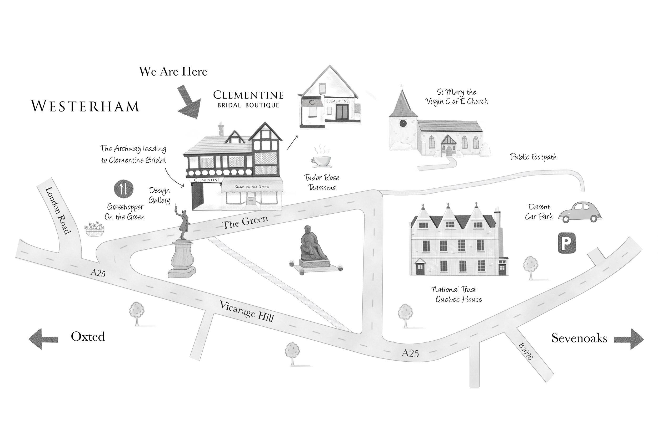 Westerham Map.jpg