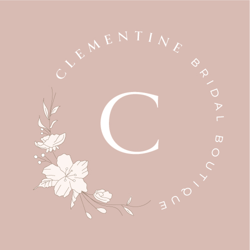 - We will be opening our doors at the end of April but thought we'd take this opportunity to introduce ourselves in our very first blog.Clementine Bridal comprises Margaret, Tina, Liz, Delphine and Emily. We've all worked together previously and, having enjoyed ourselves so much, we decided to open our own bridal boutique in Westerham, Kent.