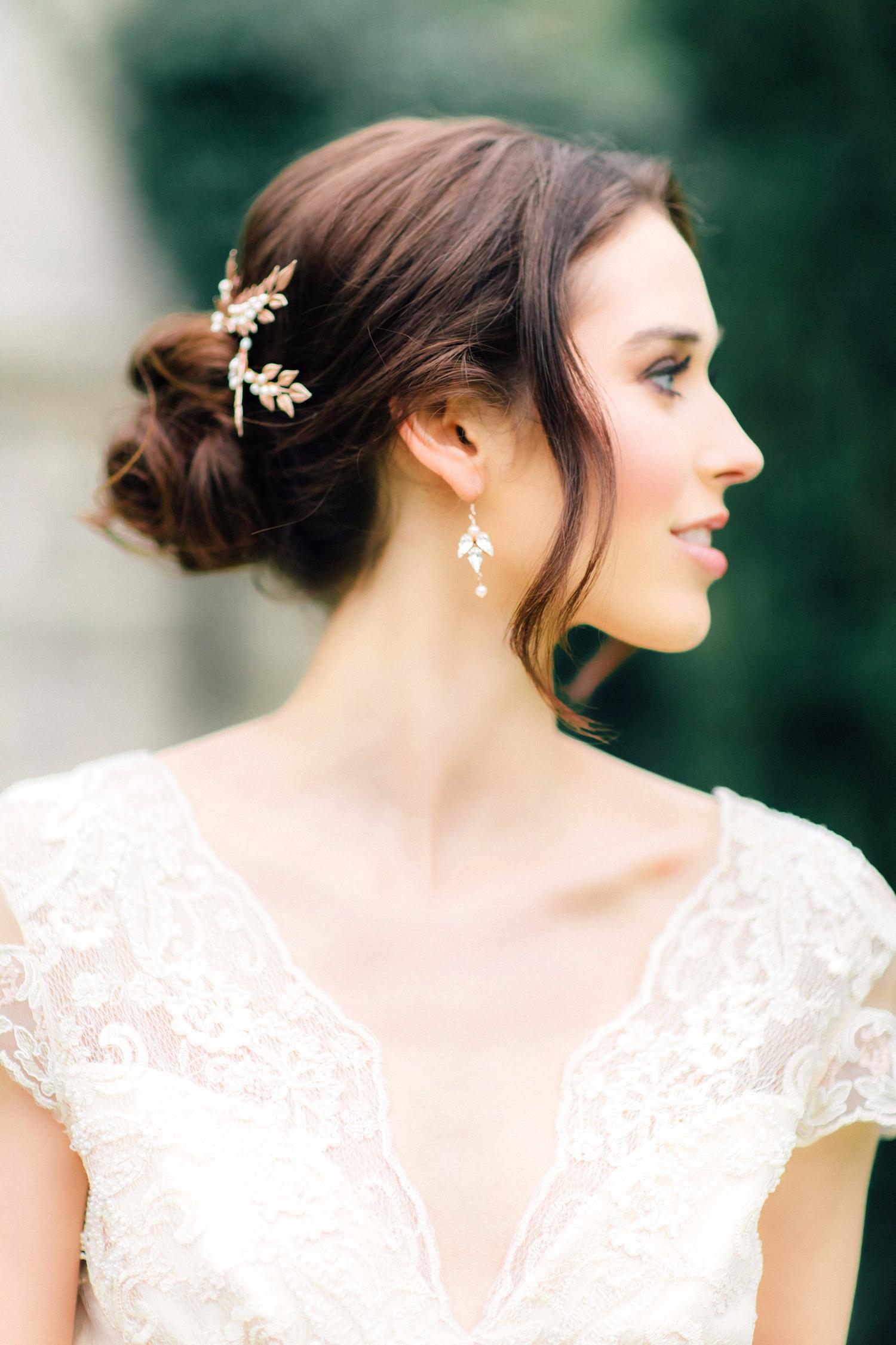 Kelly-Spence-accessories-Cece-earrings-San-Shaw.jpg