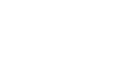 wella-white.png
