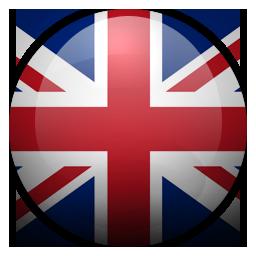 United_Kingdom-portal.png