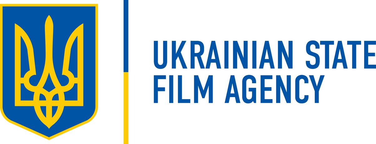 film_agency.png