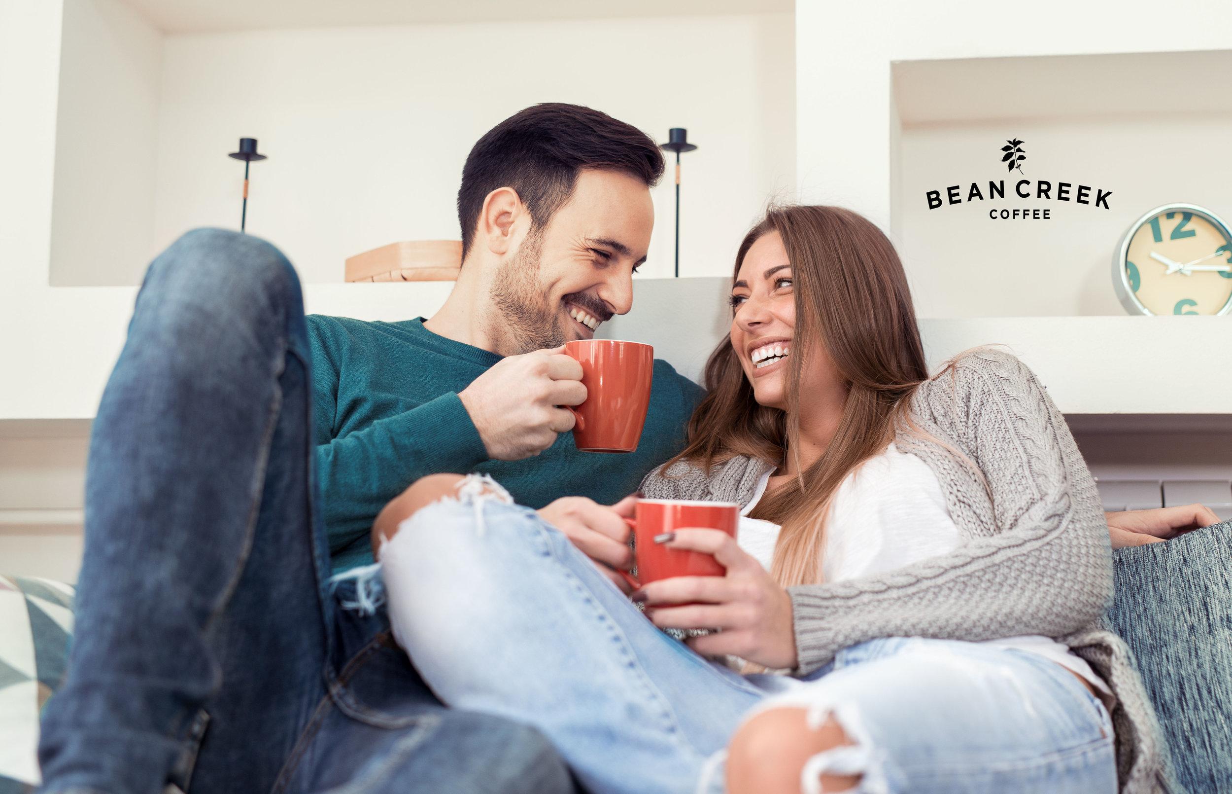 Bean Creek Couple Logo.jpg