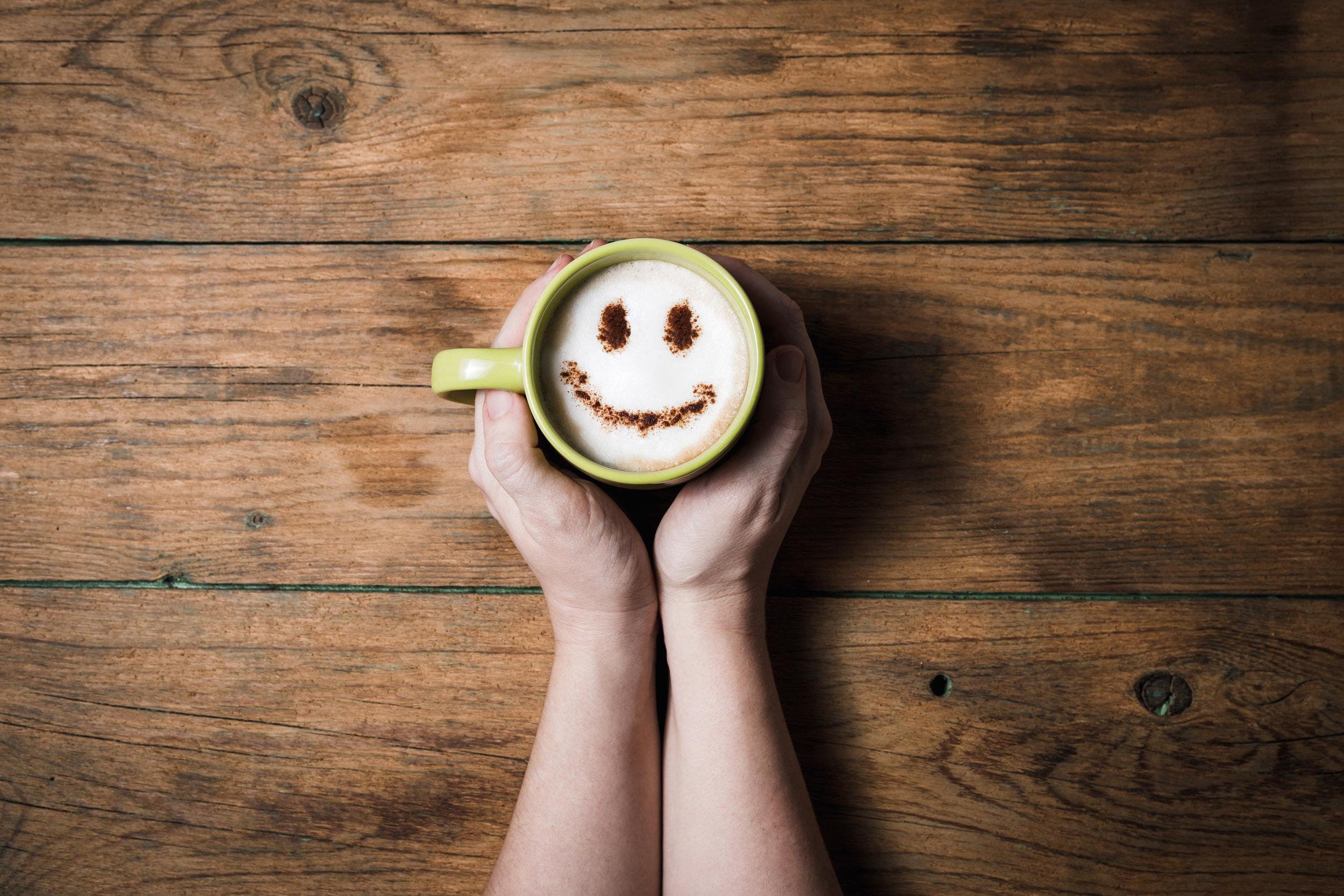 Happy Coffee Mug.jpeg
